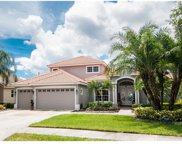 7536 Harrington Lane, Bradenton image