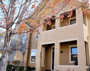 8506 East 25th Place, Denver image