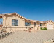 3587 Tarpon Dr, Lake Havasu City image