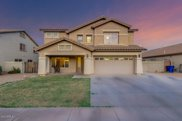 6951 S Turquoise Place, Chandler image