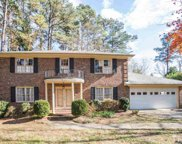 4014 Glen Laurel Drive, Raleigh image