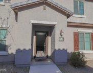 10910 E Palmetto Pointe, Tucson image
