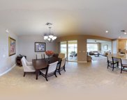 11709 SW Mountain Ash Circle, Port Saint Lucie image