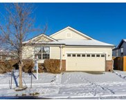 16283 East 104th Way, Commerce City image