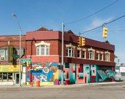 2055 GRATIOT, Detroit image