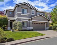 247 Golf Links St, Pleasant Hill image