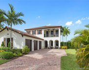 3696 Nw 82nd Dr, Cooper City image