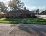 4317 Raleigh Dr, Baton Rouge image