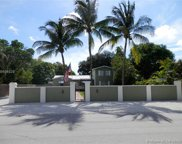 1548 Sw 28th Ave, Fort Lauderdale image