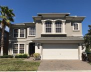 16037 River Pointe Court, Orlando image