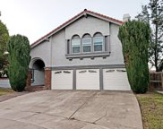 463 Dundee Ave, Milpitas image