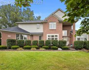 5511 WHITE HALL CIR, West Bloomfield image
