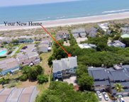 2135 SEMINOLE RD, Atlantic Beach image