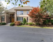 3734 WABEEK LAKE, Bloomfield Twp image