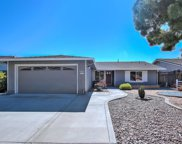 1082 Clematis Dr, Sunnyvale image