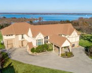 2210 Lakeridge Drive, Grapevine image