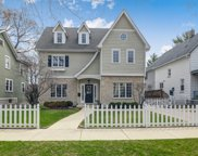 307 North County Line Road, Hinsdale image