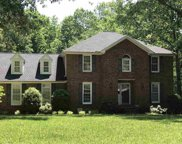 809 Laurel Bluff, Spartanburg image