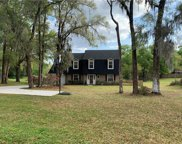 585 Glenwood Road, Deland image