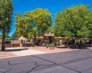 4008 E Flower Avenue, Mesa image