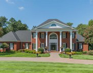 212 Stonebrook Farm Way, Greenville image