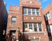 8146 South Evans Avenue, Chicago image