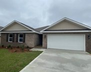 4659 Red Oak Dr, Milton image