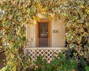 101   E Aliso Street, Ojai image