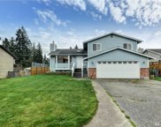 18 199th Place SE, Bothell image