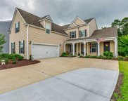 5312 Branchwood Court, Myrtle Beach image