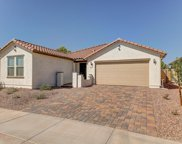 3910 E Constitution Drive, Gilbert image