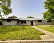 721 Winfield Blvd, San Antonio image