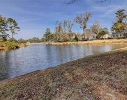 8 Abbeville Court, Bluffton image