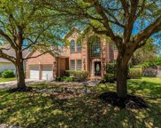 1908 Forest Meadow Cv, Round Rock image
