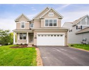 724 Lake Ridge Drive, Woodbury image