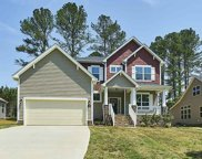 7828 Charters End Street, Willow Spring(s) image