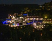 1426  Summitridge Dr, Beverly Hills image