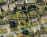 13326 2nd ST, Fort Myers image