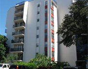 2699 Seville Boulevard Unit 504, Clearwater image