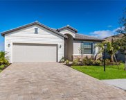 17003 Blue Ridge Place, Bradenton image