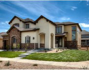 19742 West 95th Place, Arvada image