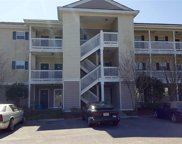6022 Dick Pond Rd Unit 302, Myrtle Beach image
