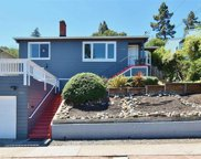 1829 Riverbank Ave, Castro Valley image