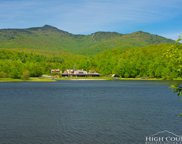 Lot 40 Twin Branches Road, Blowing Rock image