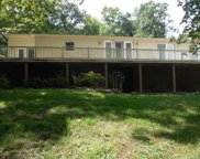 8882 Hwy T, Perryville image