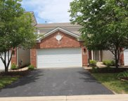 16136 Bent Grass Drive, Lockport image