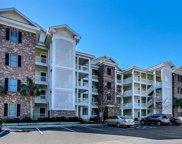 4843 Luster Leaf Circle Unit 105, Myrtle Beach image