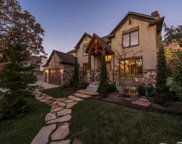 8869 S Sutton Way, Cottonwood Heights image