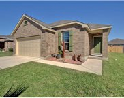 222 Wells Bnd, Hutto image