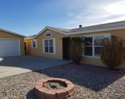 2644 Davida Ave, Fort Mohave image